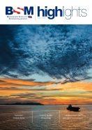 BSM Highlights 2016 Issue 201.08.2016