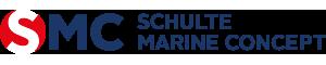 SMC-logo-website(1)