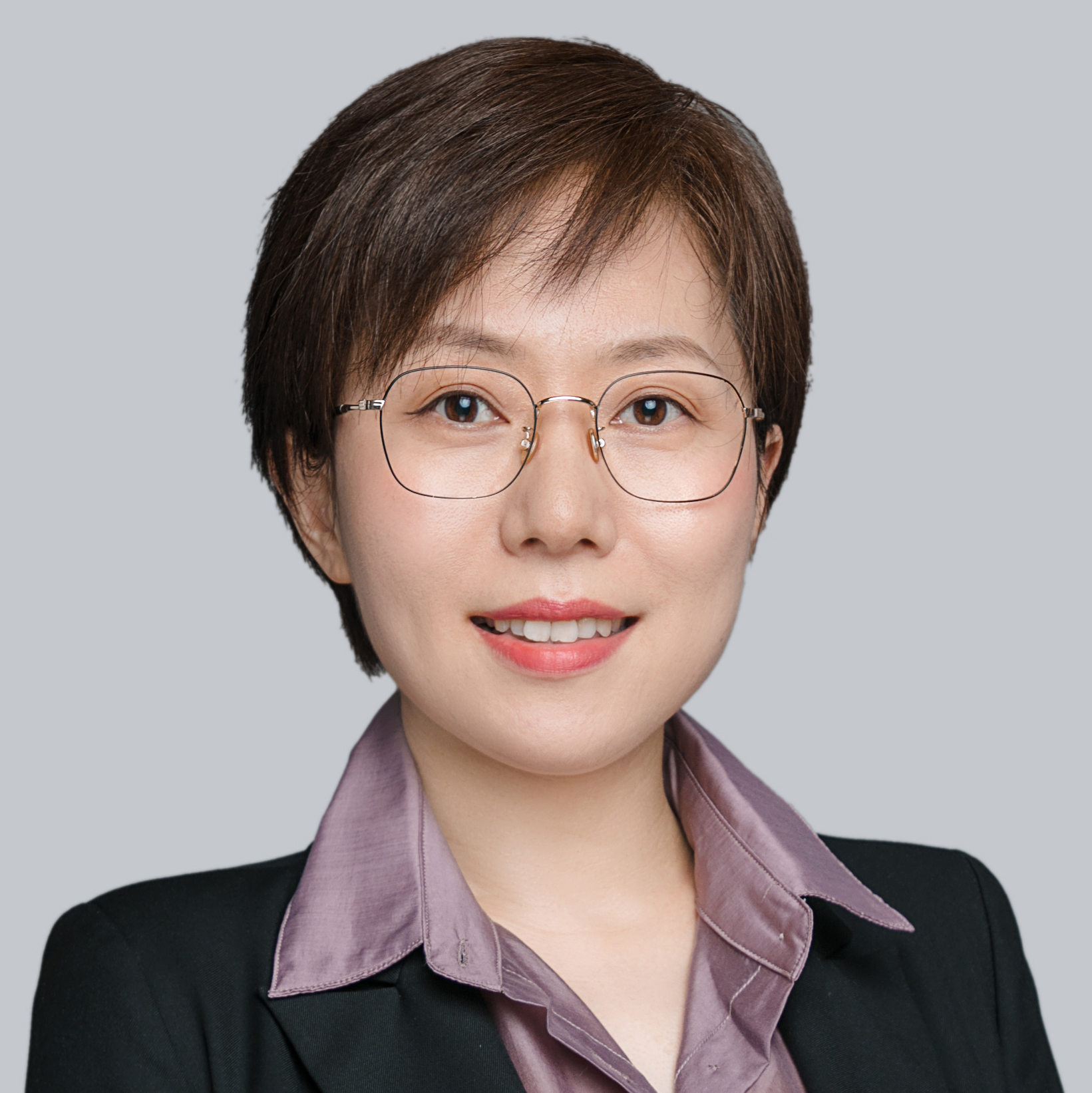 5. Xiawei Ai